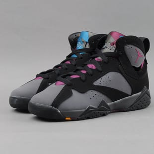 Jordan Air Jordan 7 Retro BG