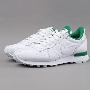 Nike WMNS Internationalist WIM QS