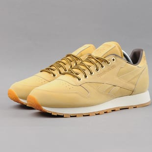 Reebok Classic Leather WP