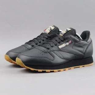 Reebok Classic Leather TC