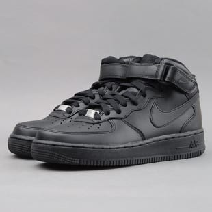 Nike WMNS Air Force 1 Mid '07 LE