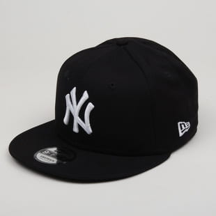 New Era 950 MLB NY C/O