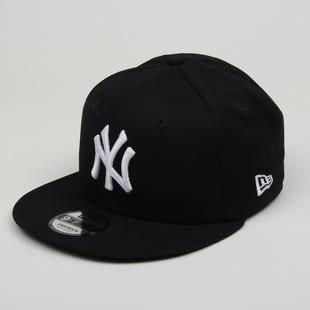 New Era 950 MLB NY C/O