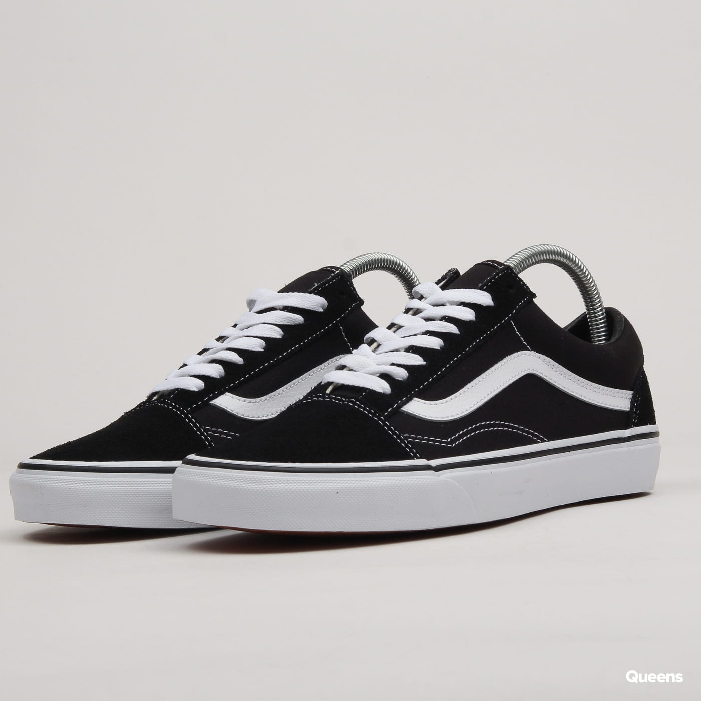 old skool vans 44
