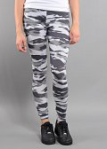 Puma Ess Leggings W