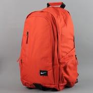 Nike All Access Fullfare