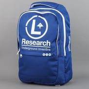 LRG RC L Train Backpack