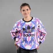 adidas Florera Sweater