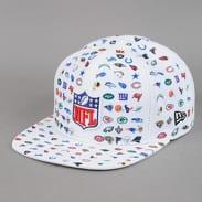 New Era Micro Pattern Pack NFL