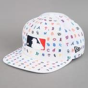 New Era Micro Pattern Pack MLB