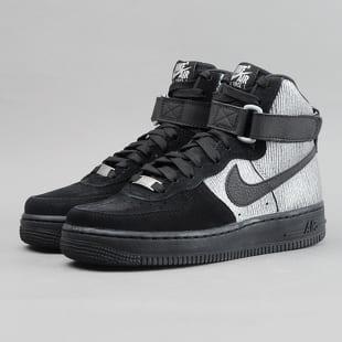 Nike WMNS Air Force 1 Hi Premium
