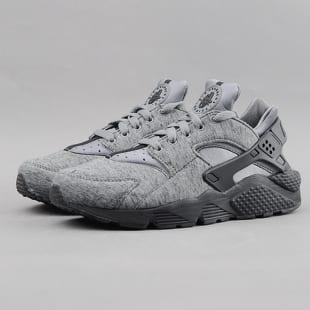 Nike Air Huarache Run TP