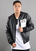 Roca Wear Game Jacket