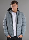 Nike Alliance JKT - Hooded