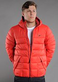 Nike Alliance 550 Jacket Hoody