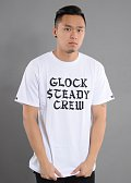 Crooks & Castles Glock Steady