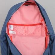 The Herschel Supply CO. Heritage Backpack navy / hnědý
