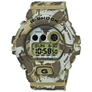 Casio G-Shock GD X6900MC-5ER