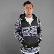LRG Force Nature Hoodie