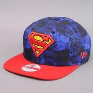 New Era Hero Slick Superman
