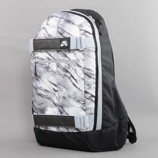 Nike SB Embarca Medium černý   bílý   šedý 601de0d79d