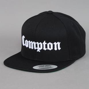 Yupoong Compton Cap