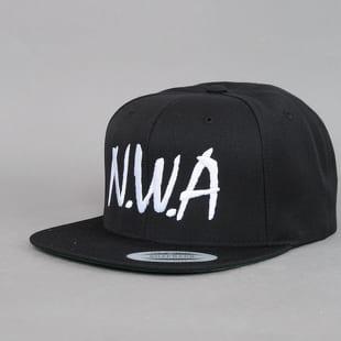 Yupoong N.W.A. Cap