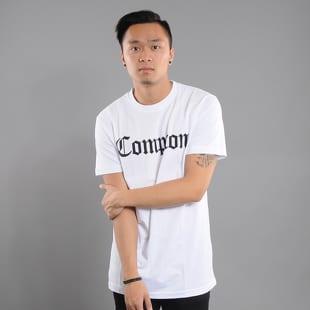 Urban Classics Compton Tee