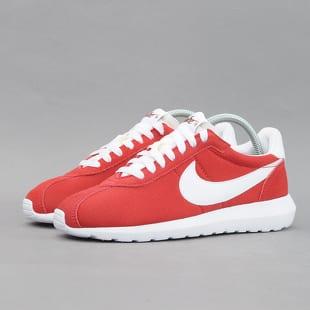 Nike WMNS Roshe LD - 1000 QS