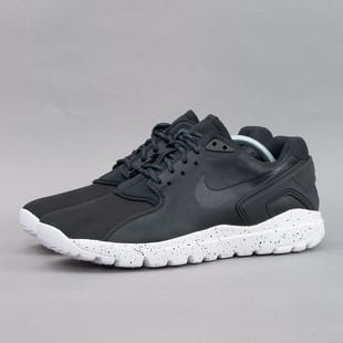 Nike Koth Ultra Low