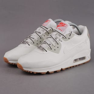 Nike W Air Max 90 VT QS