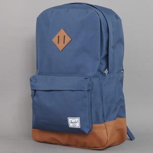 The Herschel Supply CO. Heritage Backpack
