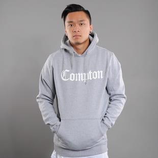 Urban Classics Compton Hoody