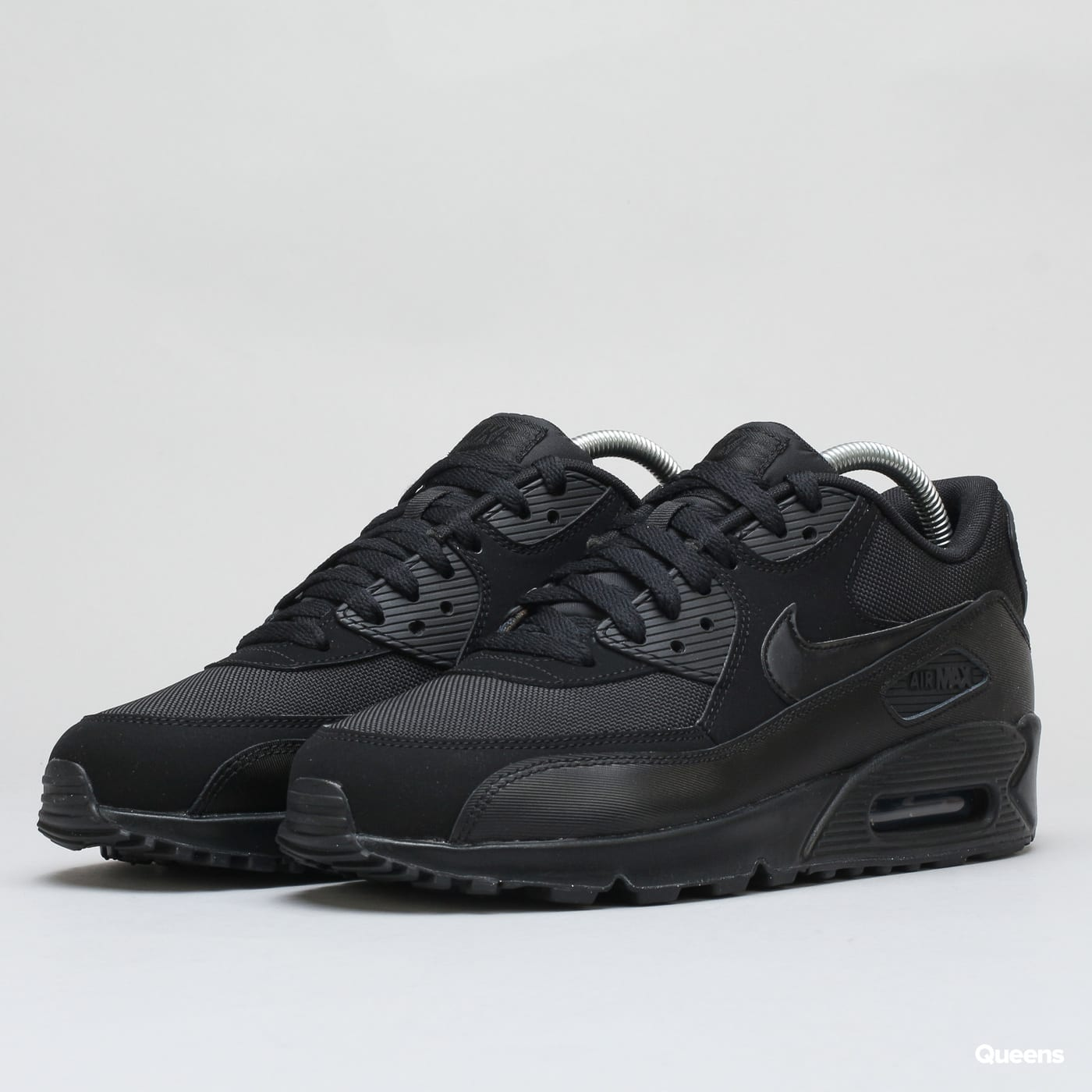 Boty Nike Air Max 90 Essential (537384-090) – Queens 💚 2b167c752d9