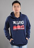 LRG RC 47 Expedition Hoody