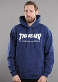 Thrasher Skate Mag Hoody