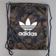 adidas Leaf Gymsack