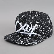 K1X Tag Speckle Snapback