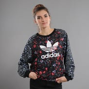 adidas Mosc P Crew Swt