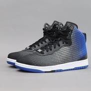 Nike KD VIII NSW Lifestyle