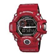 Casio G-Shock GW 9400RD-7ER