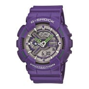 Casio G-Shock GA 110DN-6AER