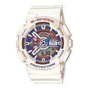 Casio G-Shock GA 110TR-7AER