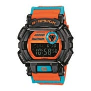 Casio G-Shock GD 400DN-4ER