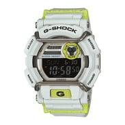 Casio G-Shock GD 400DN-8ER