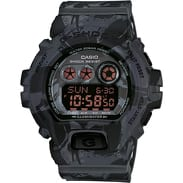 Casio G-Shock GD X6900MC-1ER