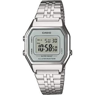 Casio LA 680WEA-7