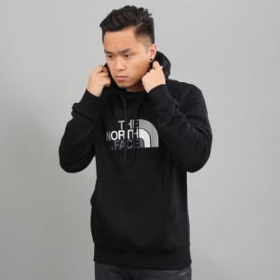 The North Face Drew Peak Pull Hoodie