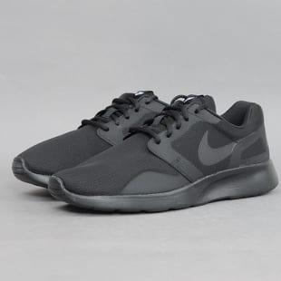Nike Kaishi NS