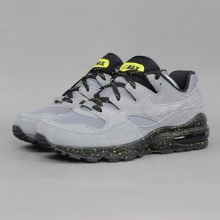 Nike Air Max 94 Premium